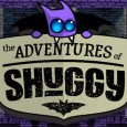 Smudged Cat Game's hit Adventures of Shuggy is currently on sale on Steam for $2.49. The game is part of Steam's daily deal, and only about 12 hours remain before […]