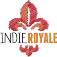 Diehard Dungeon, one of the surprising releases for Indie Games Uprising III, has been released on Desura and is now part of the current Indie Royale bundle. The current bundle […]