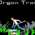 In the 1800s, the western United States was settled thanks largely to the Oregon Trail, a journey countless have relived in the classic Oregon Trail video game. In Organ Trail: […]