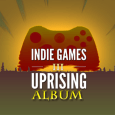 Celebrate the start of the Indie Games Uprising III with the original soundtrack for the Uprising. The guys of VVGTV.com took the time to put together samplings of the music […]