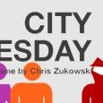 City Tuesday by Return to Adventure Mountain is time-bending puzzle game that focuses on prolonging and staving off an impending terrorist attack. The overall dynamics of the game are brilliant […]