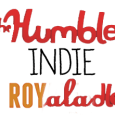 Humble Bundle 6 (6 days remaining) The bundle can be bought for any price starting at $1, and Humble Bundle gives you the option to choose where the money goes, […]