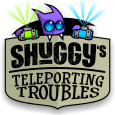 Fans of the The Adventures of Shuggy are getting a treat this Halloween. Smudged Cat Games is releasing a new level pack for the game, titled Shuggy's Teleporting Troubles. The […]