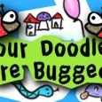 Your Doodles Are Bugged by Spyn Doctor Games is a challenging puzzle game that utilizes resource management to go along with insane background features. The end-result is a fun game […]