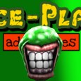 Face-Plant Adventures by Oddworm Games is a punisher-style platformer that excels at creating I'm-gonna-throw-this-controller-at-the-tv-cause-I'm-so-mad-I-can't-make-this-lousy-jump moments. While it has redeeming qualities, the game's difficult jumps and maneuverability are off-putting. httpv://www.youtube.com/watch?v=GihwPxeDwO0 Face-Plant […]