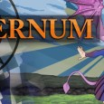 Aeternum by WastedBrillance is a shooter that combines over-the-top Japanese Anime characters and a zealous love affair of side-scrolling shoot-em ups. The end result creates a twisted reality of cats […]