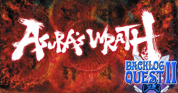 01-03-13_bq_2_review_asuras_wrath