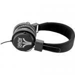 01-14-13_news_deal_best_buy_gaming_merch_atari_headphones
