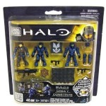 01-14-13_news_deal_best_buy_gaming_merch_halo_mega_blocks_unsc