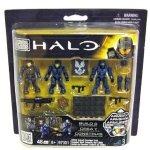 01-14-13_news_deal_best_buy_gaming_merch_halo_mega_blocks_unsc