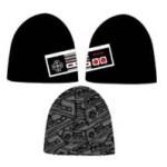 01-14-13_news_deal_best_buy_gaming_merch_nes_beanie