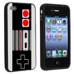 01-14-13_news_deal_best_buy_gaming_merch_nes_iphone_case