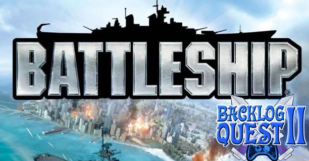 01-15-13_bq_2_battleship_360