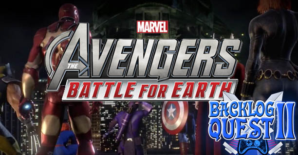 01-17-13_bq_2_marvel_avengers_battle_for_earth