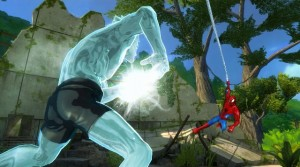 01-17-13_bq_2_marvel_avengers_battle_for_earth_screen_2