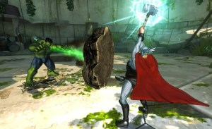 01-17-13_bq_2_marvel_avengers_battle_for_earth_screen_3