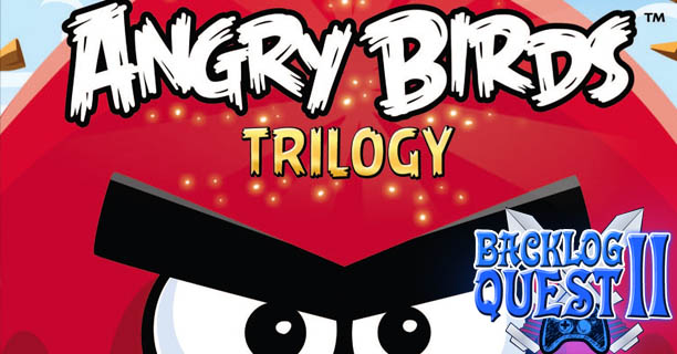 01-18-13_bq_2_angry_birds_trilogy