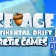 Dear Journal, Today I played a game that was literally painful. Ice Age: Continental Drift – Artic Games is more than just a mouthful of subtitles; it's pure unadulterated garbage. […]