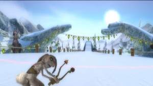 01-19-13_bq_2_ice_age_continental_drift_artic_games_screen_3