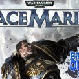 Dear Journal, Today I played a Gears of War game set in the Warhammer 40k universe. Shortly after its release, I heard a lot of good things about Space Marine […]