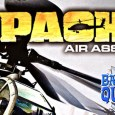 Dear Journal, Today I played a game that was one part flight sim, one part arcade shooter, and less than one part fun. Apache Air Assault is one of those […]