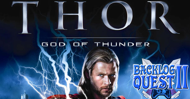 01-26-13_bq_2_thor_god_of_thunder_ds