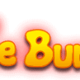 You've heard of the Humble Bundle and the Royale Bundle. Now there is the Free Bundle. The Free Bundle collects a handful of indie games and offers the games for […]
