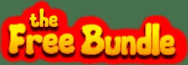 free bundle