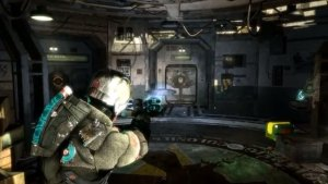 02-24-13_review_dead_space_3_screen_2