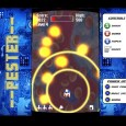 The indie game Pester by Flump Studios was released for PC today. httpv://www.youtube.com/watch?v=dXjwecJvs7Y The shoot-em up with the option to control two ships maneuvering through space shooting monsters at once […]