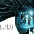 There were some reasons to have hope for Aliens: Colonial Marines. Despite the fact that Sega's name was attached to it, despite the fact that there hadn't been a genuinely good first person Aliens game in years, despite the troubled development process… ok, so maybe there was only one real reason to be hopeful