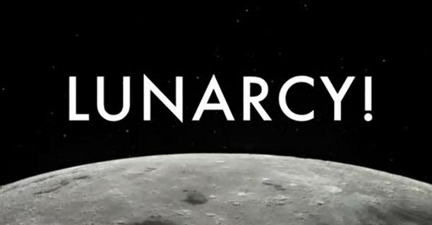04-15-13_review_film_lunarcy