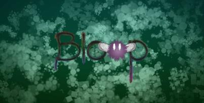bloop-main