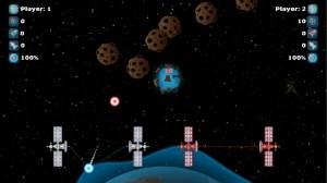 planetaryshield2