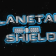 Last year celebrated Independence from Cubes, this year, Freedom from Meteorites. Planetary Shield by Axouxere Games is an arcade game that uses energy balls to destroy incoming meteorites headed for […]