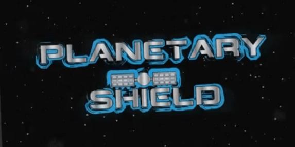 planetaryshieldbanner