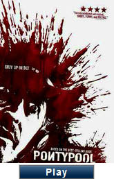 10-27-13_netflix_top_picks_indie_horror_movie_edition_pontypool