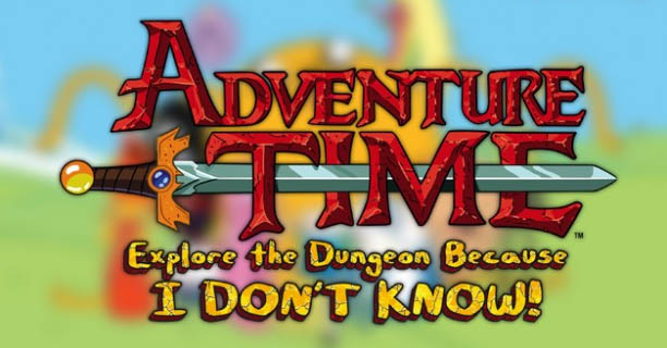 11-21-13_review_adventure_time_explore_the_dungeon_because_i_dont_know