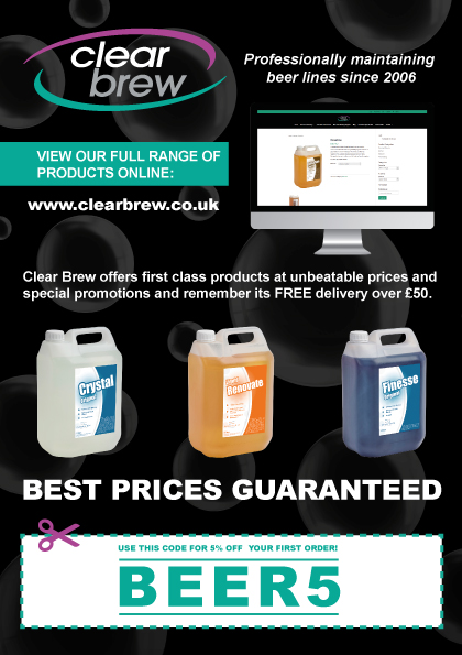 Grab a bargain at our new on line shop
