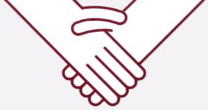 1024px-Handshake_stylised