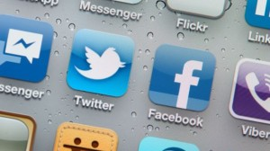 facebook-has-44-fake-followers-twitter-has-33--27f53721e7