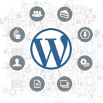 Get Personalized Help on WordPress