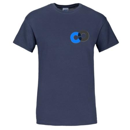 DiaperGap T-Shirt