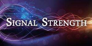 signal-strength