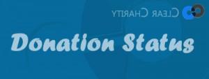 donations-tatus