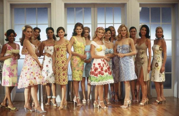 still-of-faith-hill-in-the-stepford-wives-(2004)-large-picture