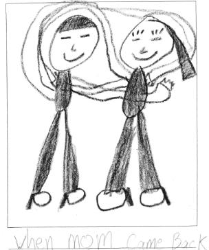 bobby's-drawing