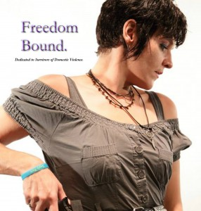 Freedom Bound jpeg