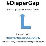 Closing the Diaper Gap