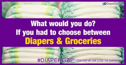 diapergap-campaign-grocerie